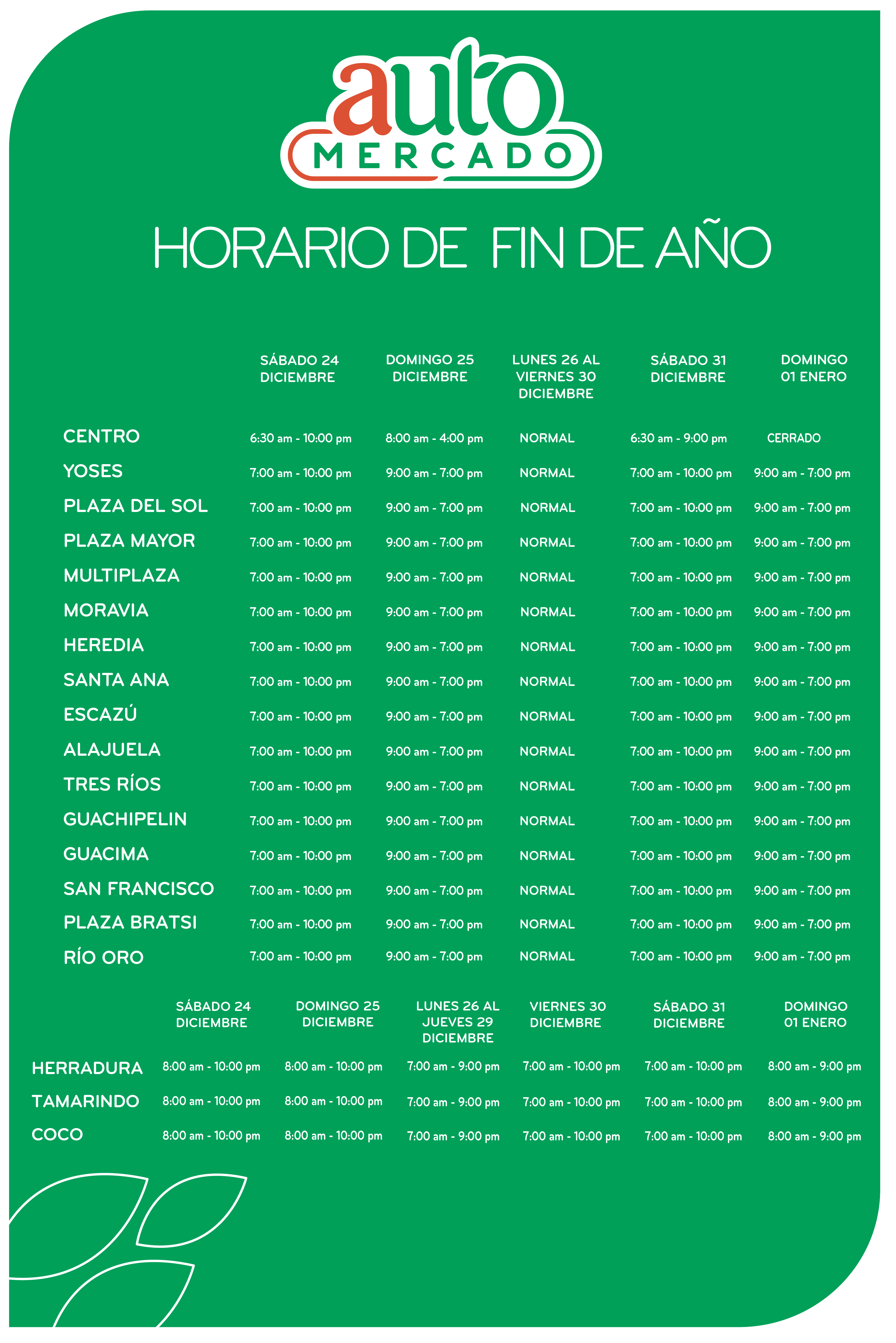 horario-regular-am-01